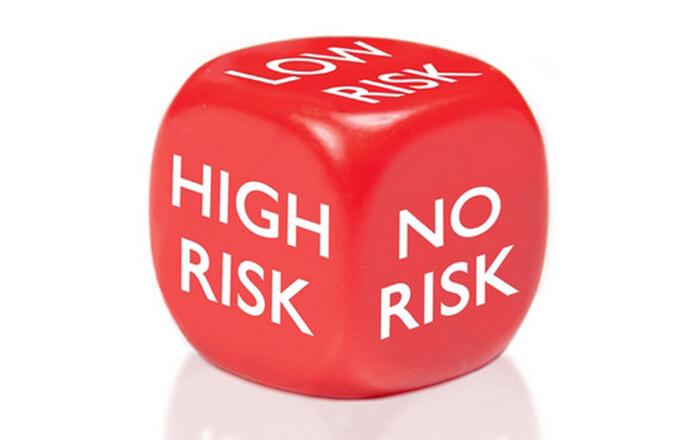 Το παγκόσμιο ρίσκο ανεβαίνει, οι αγορές ως πότε θα αντέχουν
