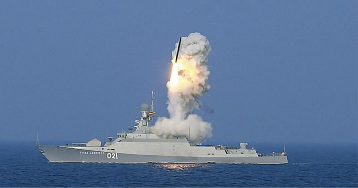 cruise_missile_russian
