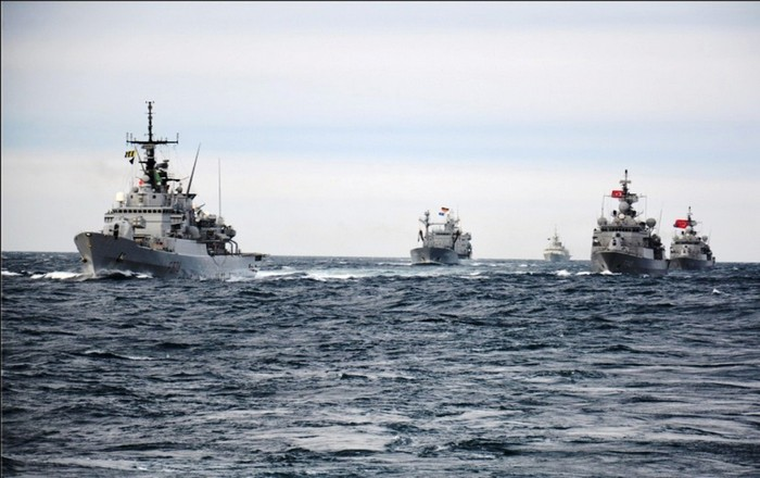 turkish_navy