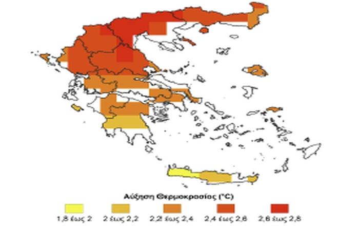 climate_change_greece