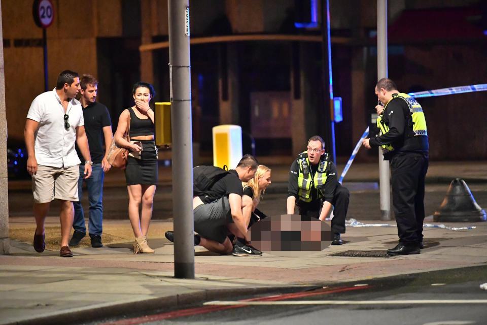 london_terror_attack2