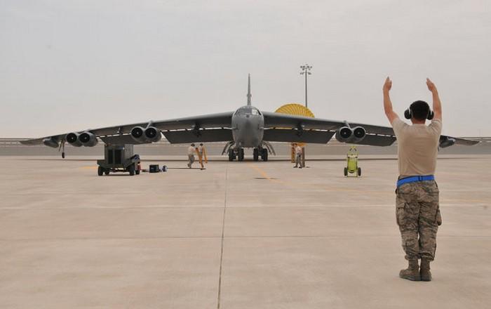 us_qatar_base_b52