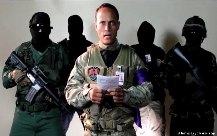 venezuela_cop