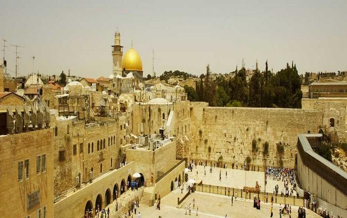 jerousalem_old_city