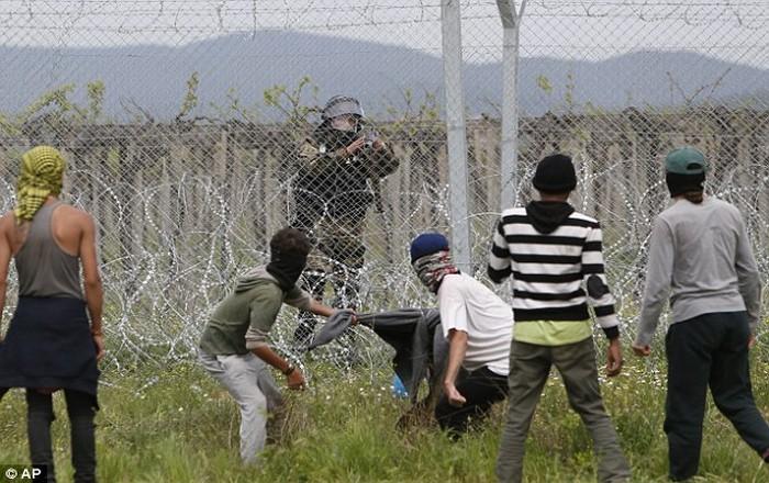 migration_refugees_borders