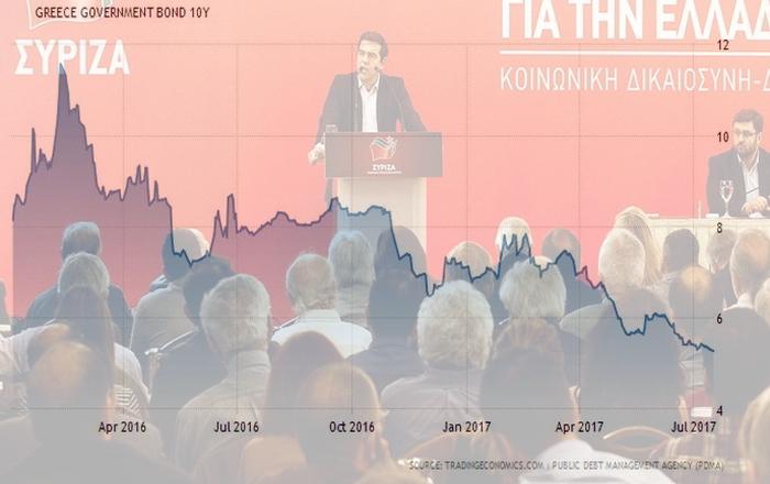 tsipras_agores