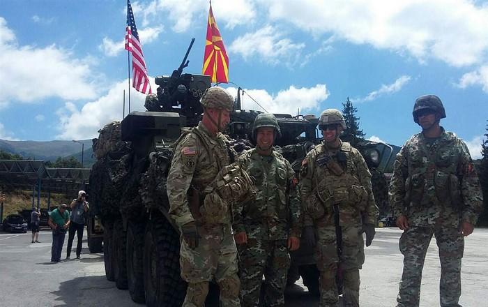 us_fyrom_army