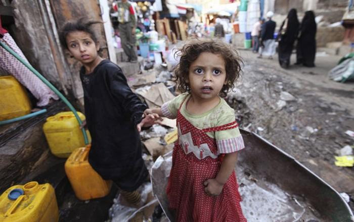 yemen_famine_peina