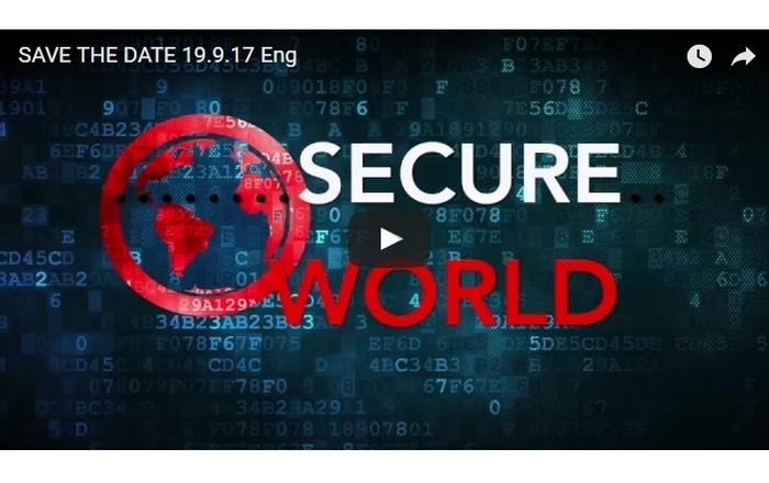 Σε διεθνή επιχείρηση υπό τη Europol το Cyber Division της αστυνομίας