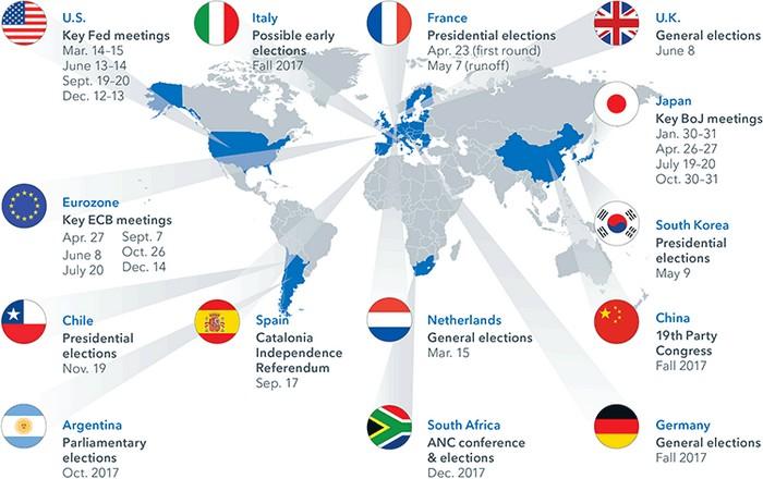 geopolitical-calendar-dates-with-destiny