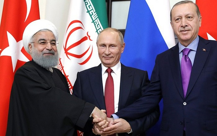 putin_erdogan_ruhani