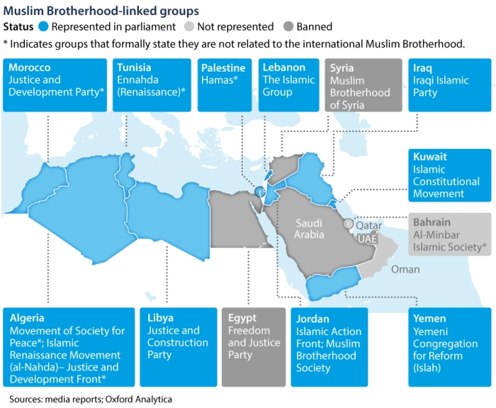 muslim_brotherhood_map