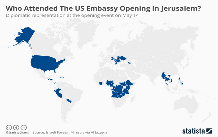 who_attended_the_us_embassy_opening_in_jerusalem