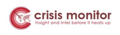 Crisismonitor.gr