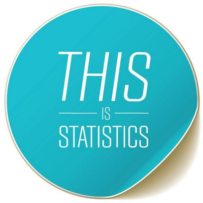 Statistics Department