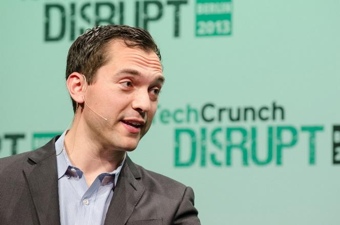 Η Airbnb βάζει το IPO στον πάγο | Crisismonitor.gr